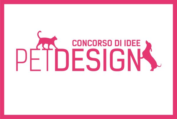 Varese Design Week 2018 by Wareseable