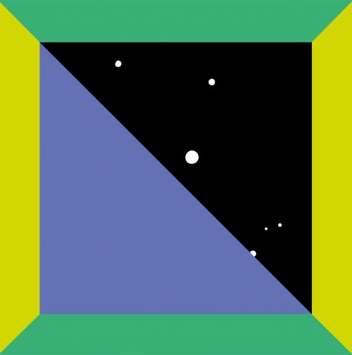 VARESE-DESIGN-WEEK-2021-ICON3