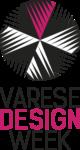 VareseDesignWeekLogoLanding